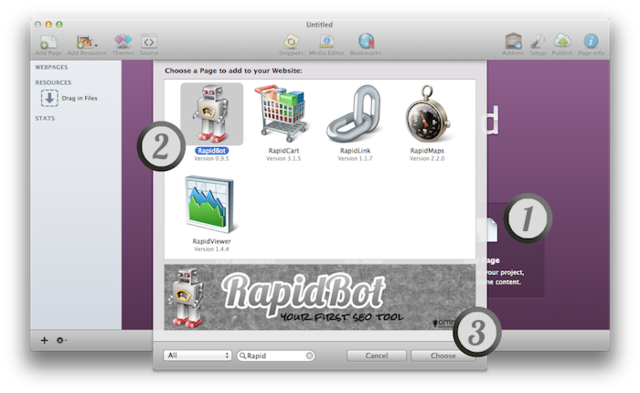 Add_a_RapidBot_page_to_your_project.png
