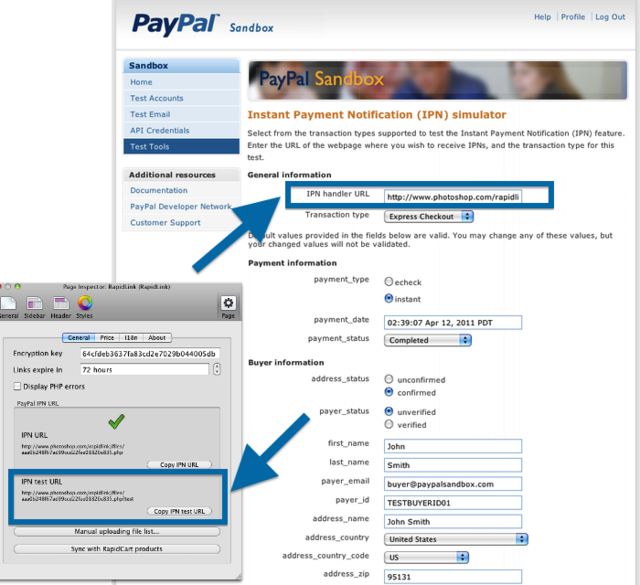 IPN_url_Paypal.png