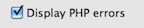 PHP_Error_display.png