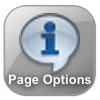 Page_options_icon.png