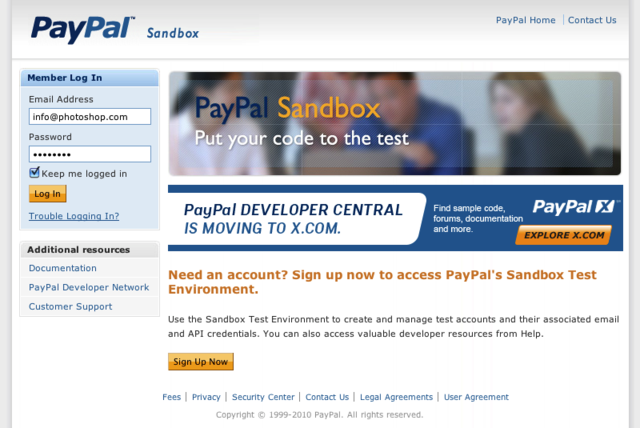 PayPal_Developer_-_Login.png