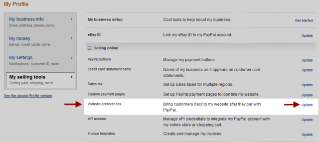 PayPal_settings01.png