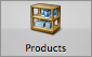 Products_icon.png