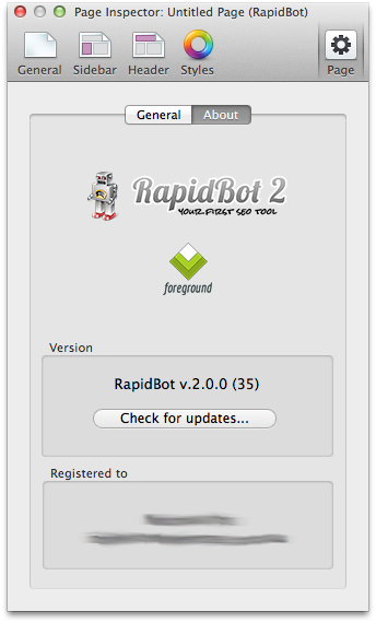 RapidBot2_About.png