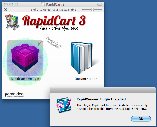 RapidCart_Installing_and_registering.png