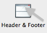 RapidCart_Manual_Header_and_footer_icon.png