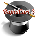 RapidCart_Tips_and_Tricks_icon.png