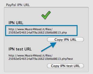 RapidLink_Manual_IPN_url.png