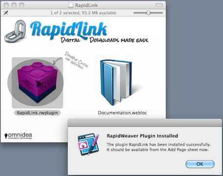 RapidLink_Manual_Installation.png