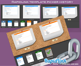 RapidLink_Template_history_t.png