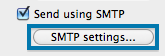RapidLink_manual_SMTP_settings.png