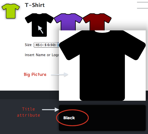 T_shirt_example_with_multiple_pictures.png