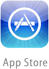 app_store_logo_small.png